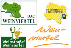 Weinviertel-Label