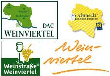 Weinviertel-Label