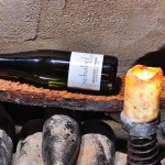 Schabel im Top-Wein-Segment