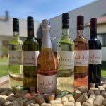 Unsere Weinpakete