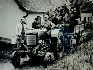 Weinlese-1960