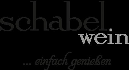 Schabel_Glas_schwarz